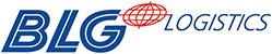 home-logo-blg-logistics