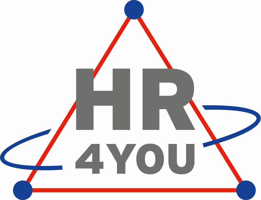 Professionelle HR-Systeme von HR4YOU