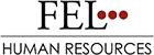 fel_logo