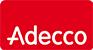 logo_adecco