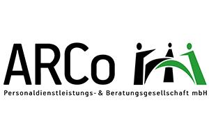 ARCo Personaldienstleistungs- & Beratungsgesellschaft mbH