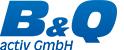 buqactive_logo