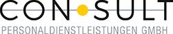 consult_logo
