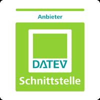 DATEV-Schnittstelle