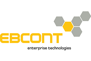 EBCONT enterprise technologies