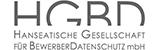 HGBD_logo
