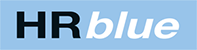 hrblue_logo