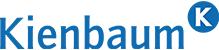 kienbaum_logo