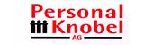 logo_knobel