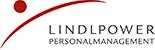 lindlpower_logo