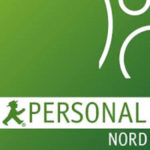 Personal Nord 2018