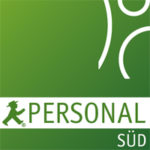Personal Süd 2018