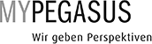 MyPegasus - Wir geben Perrspektiven