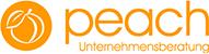 peach_logo