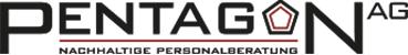 pentagon_logo
