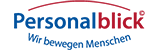 personalblick_logo