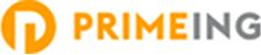 logo_primeing