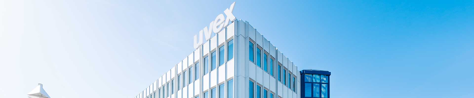 uvex group