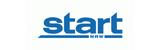 start NRW - Logo