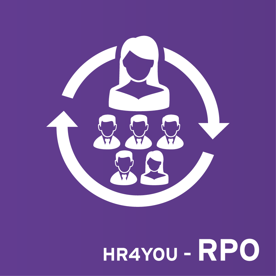 hr4you - RPO