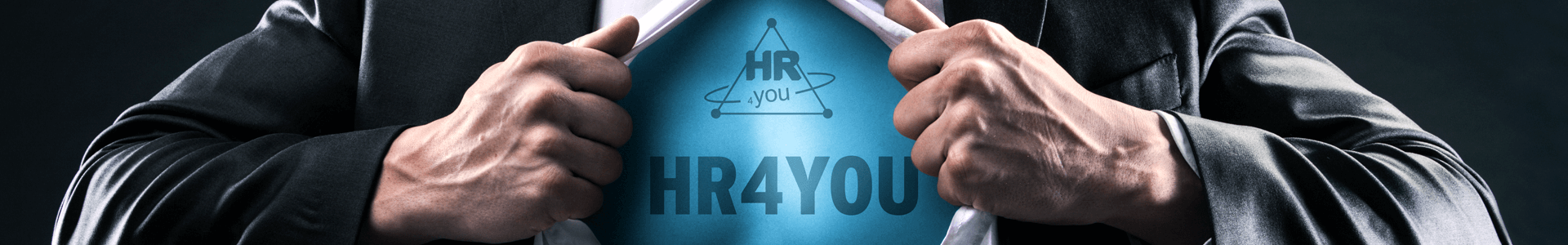 hr4you digitale personalakte hcm