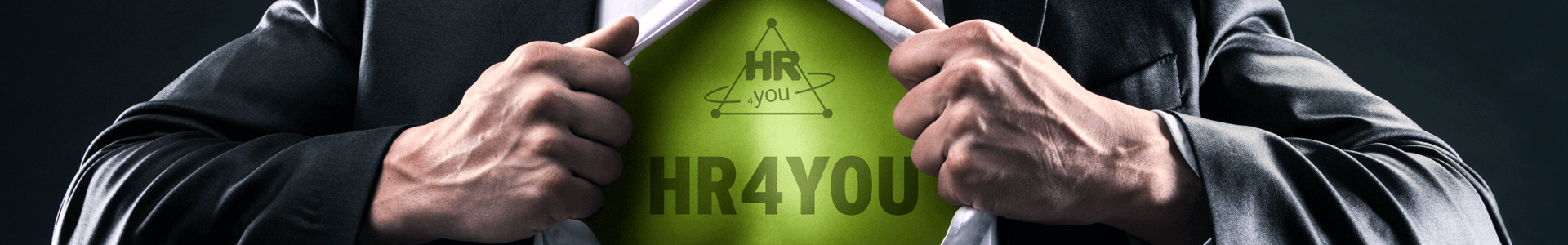 hr4you-bewerbermanagement software