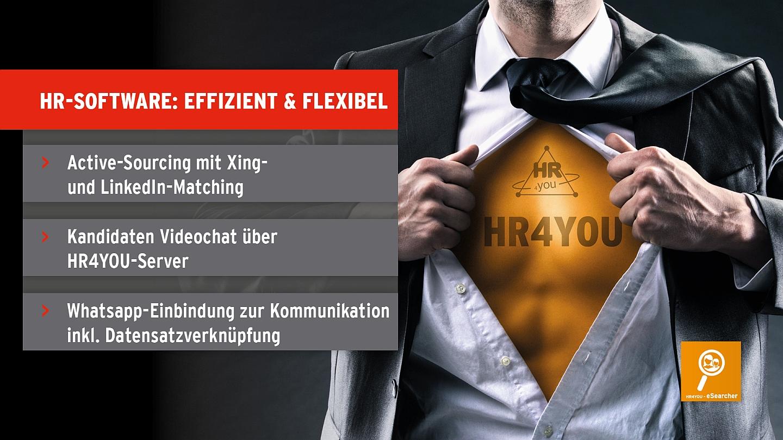 Veranstaltung+eSearcher+Schweiz