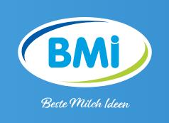 BMI - Beste Milch Ideen