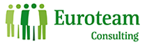 Euroteam Consulting
