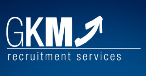 GKM recruitment services