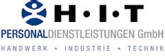 HIT Personaldienstleistungen GmbH