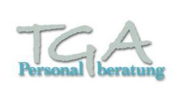 TGA Personalberatung