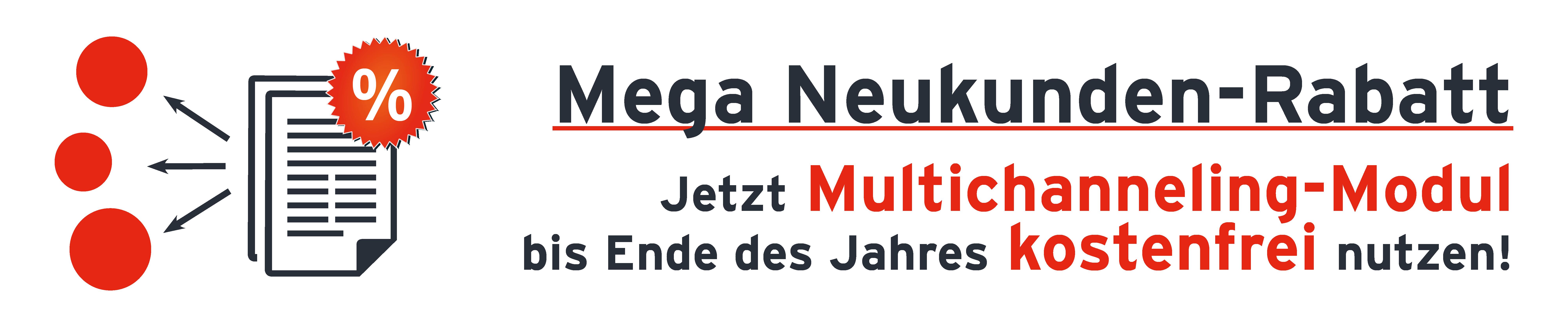 Multi-Anzeige-beta
