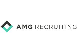 amg-recruiting