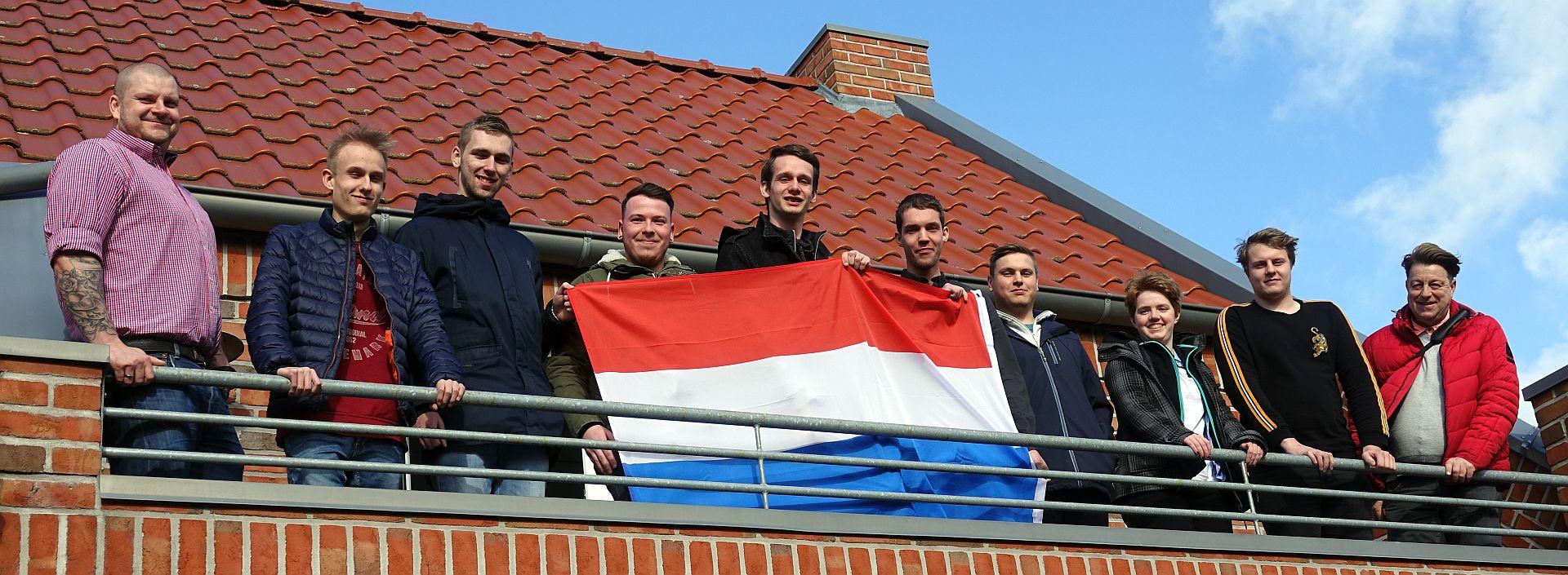 nederlandse versie beschikbaar