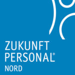 Personal Nord