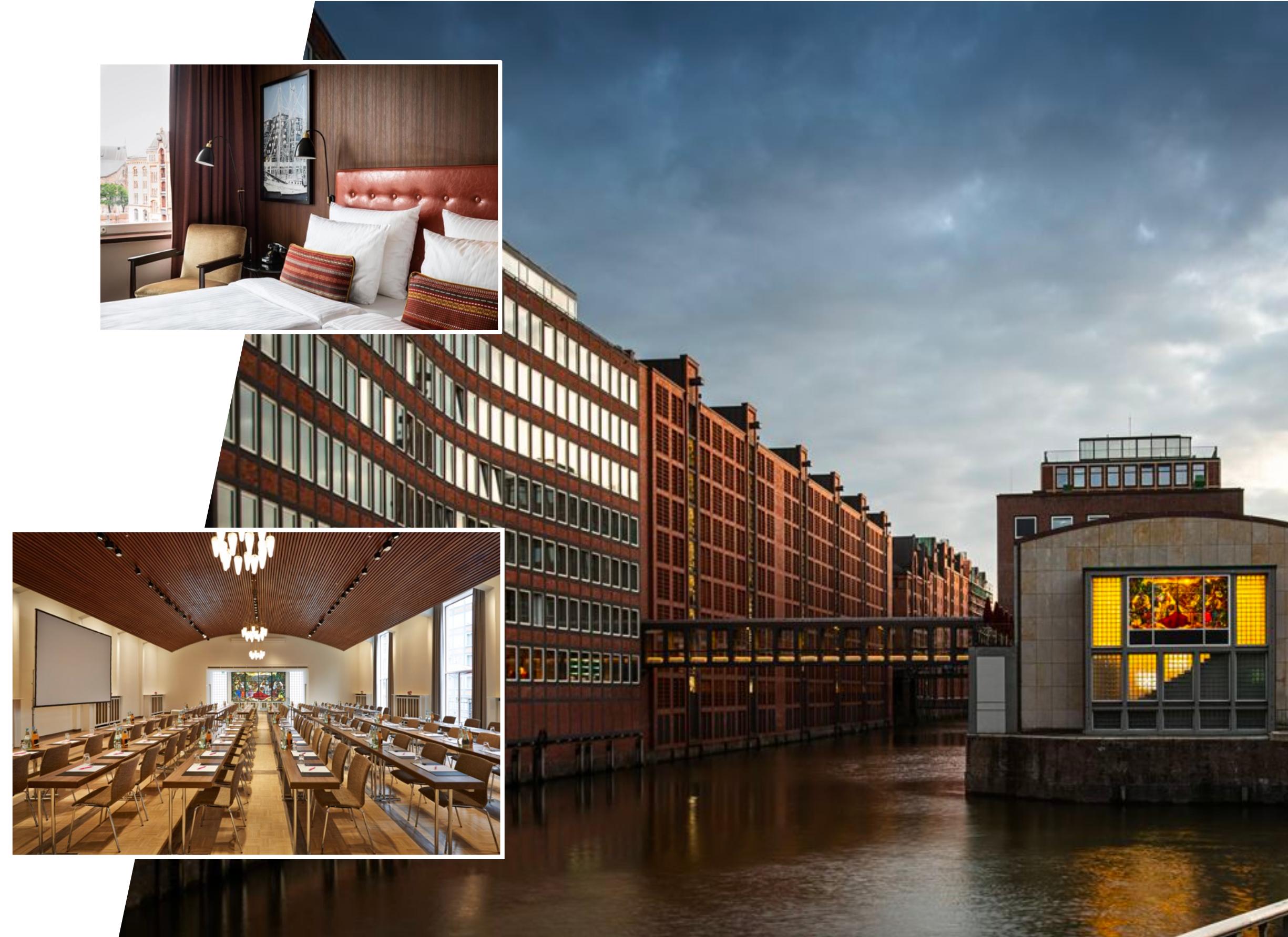 AWT-Hotel-Hamburg