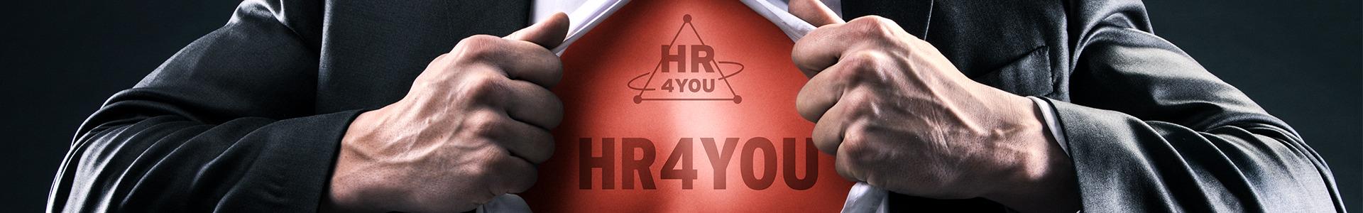 HR4YOU-PRO